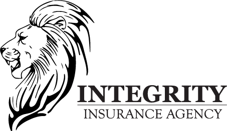 Integrity Insurance Agency Inc. Logo