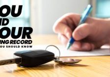 Auto-You-And-Your-Driving-Record-What-you-should-know
