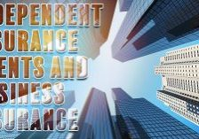 Independent Insurance Agents and Business Insurance copy 3