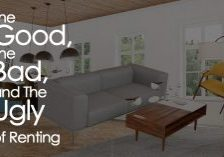 The-Good-The-Bad-and-The-Ugly-of-Renting_